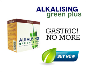 alkalising-green-plus300x250