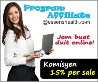 essenshealth-program-affiliate336x280