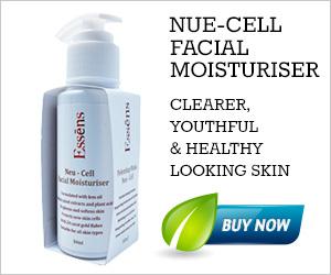 nue-cell-facial-moisturiser300x250
