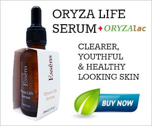 oryza-life-serum300x250