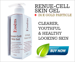 renu-cell-skin-gell300x250