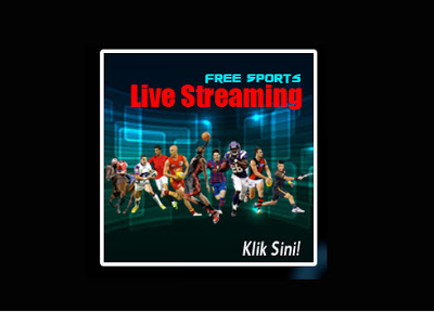 rockstarpayment_livestreaming_freeSportsLiveStreamingM12